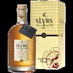 46135_slyrs_single_malt_fl_gh_m