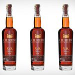 A.H.-Riise-X.O.-Reserve-Christmas-Rum