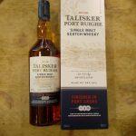 Talisker-Port-Ruighe-Single-Malt-Scotch-Whisky-scaled